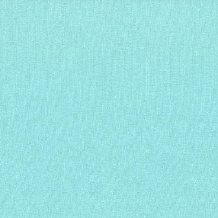 Michael Miller - Cotton Couture - Aqua