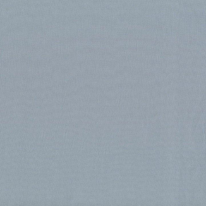 Michael Miller - Cotton Couture - Fog