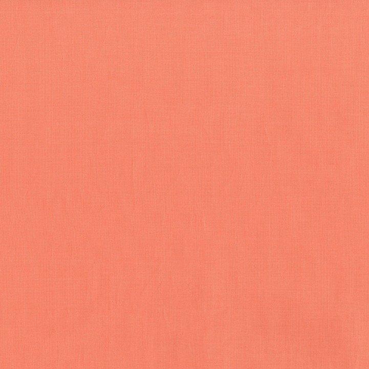 Michael Miller - Cotton Couture - peach