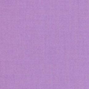 Michael Miller - Cotton Couture - Lavender