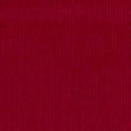 Spechler Vogel - Cotton Velveteen - Scarlet
