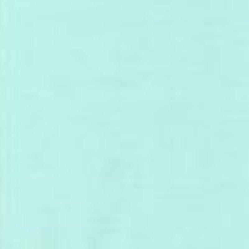 Spechler Vogel - Imperial Batiste - Seafoam