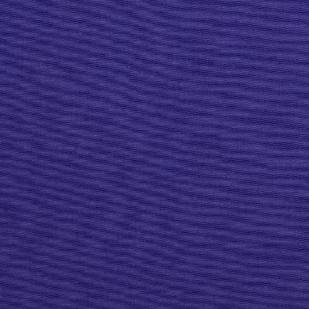 Spechler Vogel - Sheen sateen - Royal blue