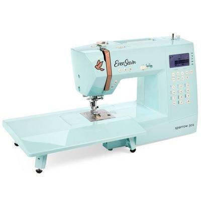 Eversewn Sparrow 30s - 310 Stitch Sewing Machine