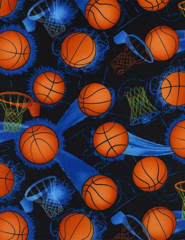Timeless Treasures - sport