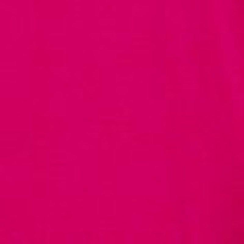 Spechler Vogel - Imperial Broadcloth - Raspberry