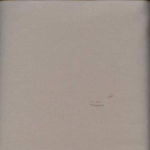 Spechler Vogel - Imperial Broadcloth - Gray
