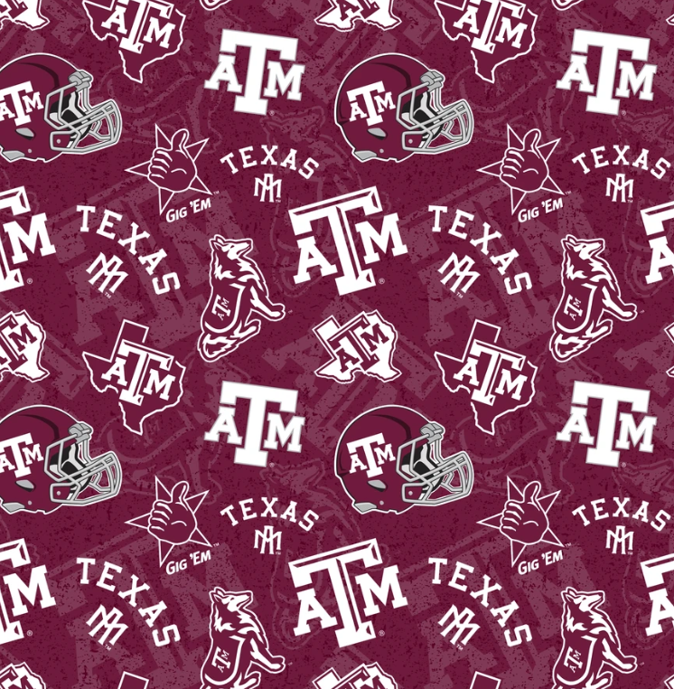 Sykel - Texas A&M University