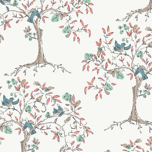 Art Gallery - Tapestry