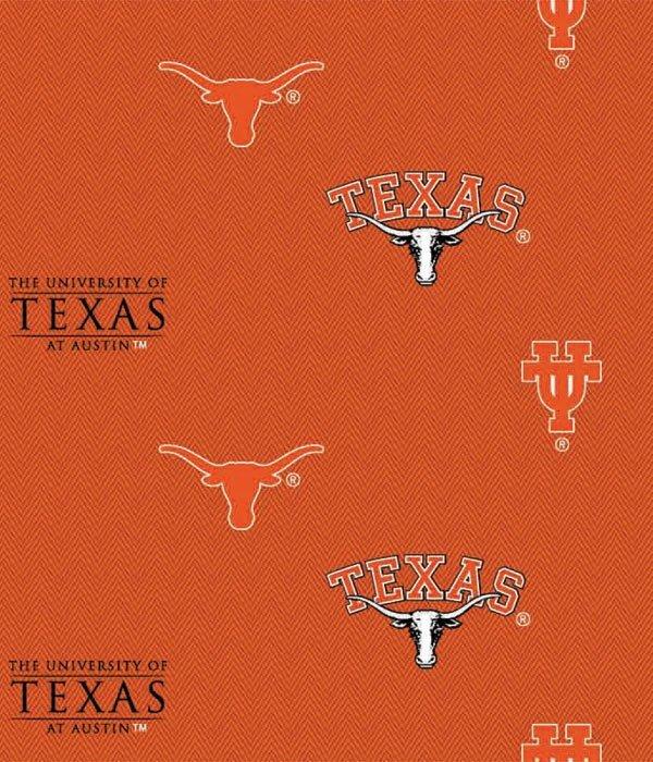 Sykel - NCAA University of Texas