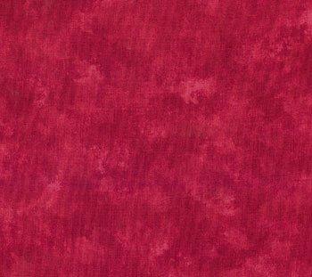 Moda - Marbles - Turkey Red