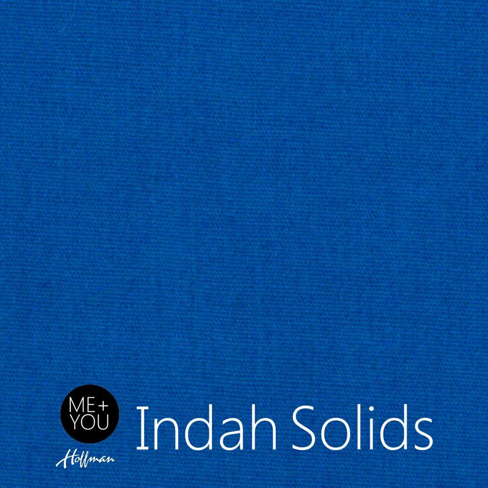 100-17 Cobalt
