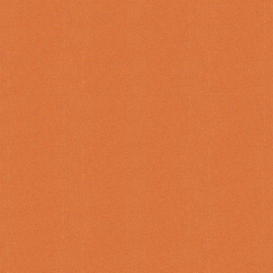 100-198 Apricot - copy