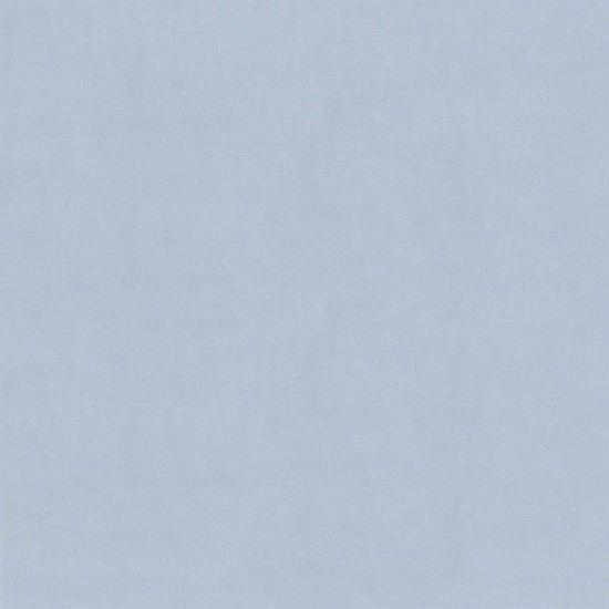 100-621 Arctic Blue