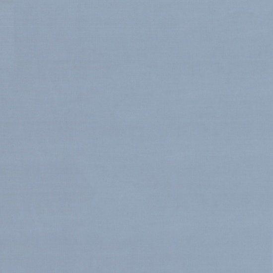 100-622 Cool Gray
