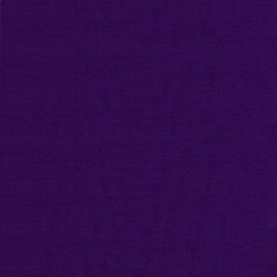 100-81 Violet