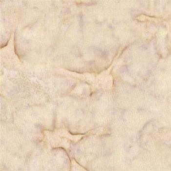 189584 Wheat