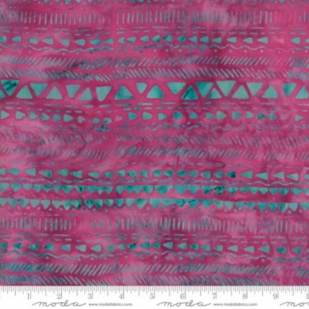 27259126 Magenta Turquoise