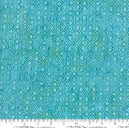 27259178 Turquoise