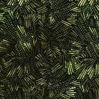 3281-005 Khaki Green