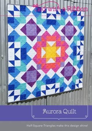 Aurora Quilt