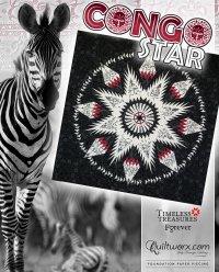Congo Star