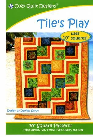 Tile's Play