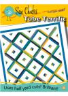Tube Terrific