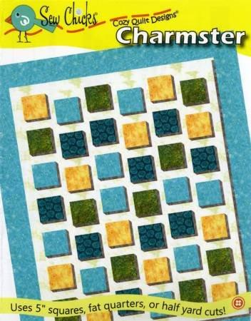 Charmster
