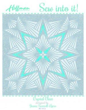 Crystal Ice Kit - 25% OFF