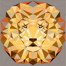 Lion Abstractions Kit