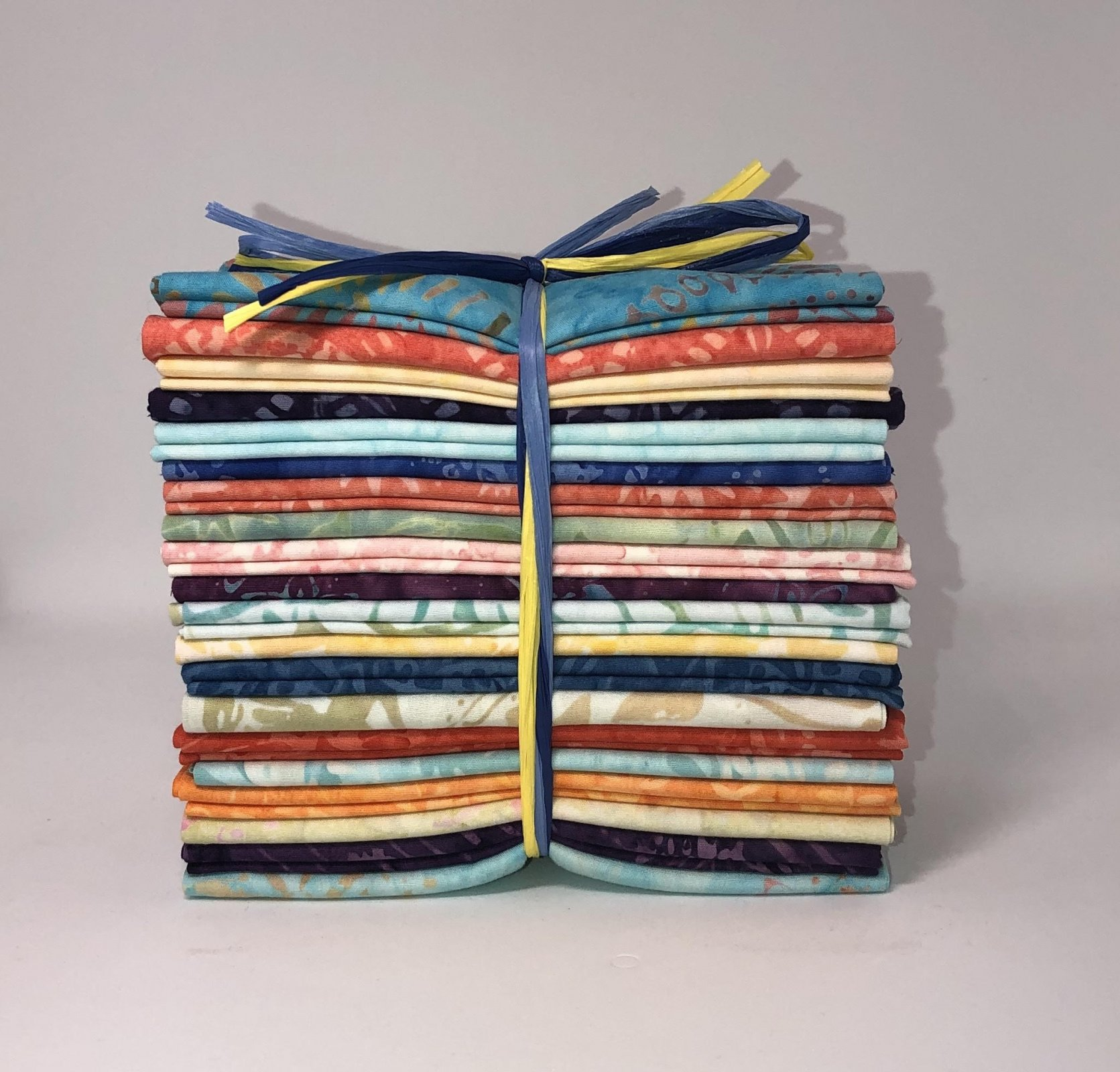Melonberry Fat Quarter Pack - 20 FQ