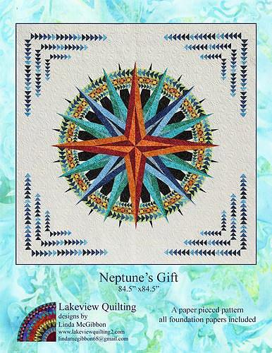 Neptune's Gift
