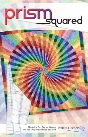 **NEW** Prism Squared Kit