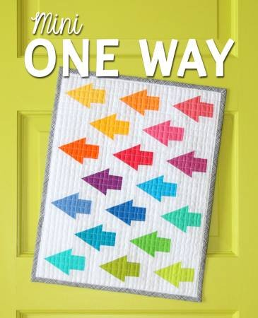 Mini One Way