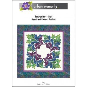Tapestry - Set