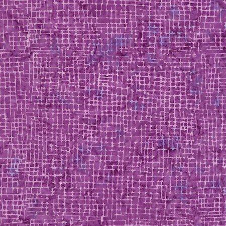 Tonga - B2265 Purple