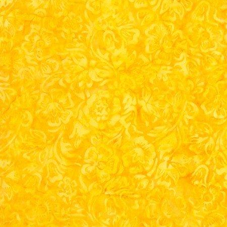 Tonga - B3554 Sun