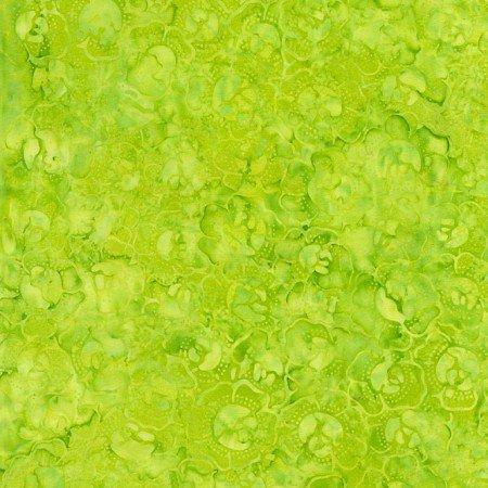 Tonga - B4437 Lime