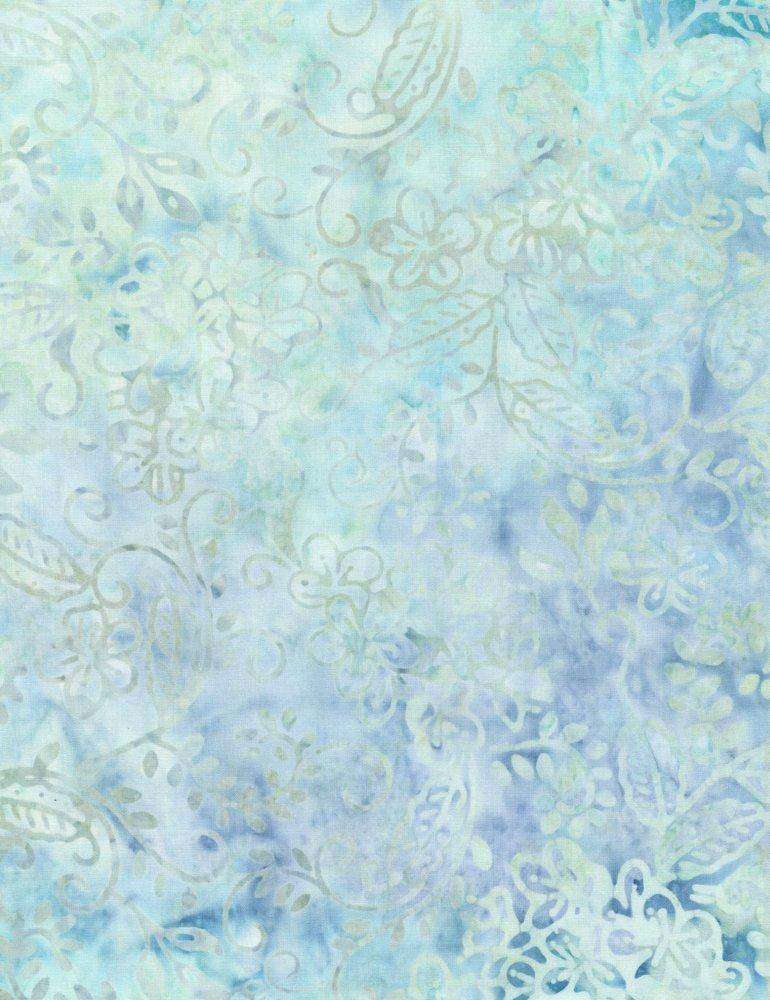 Surf B4922 Seaglass