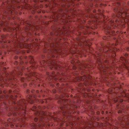 Tonga - B5671 Raspberry