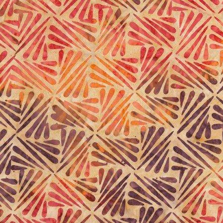 Tonga - B6030 Autumn