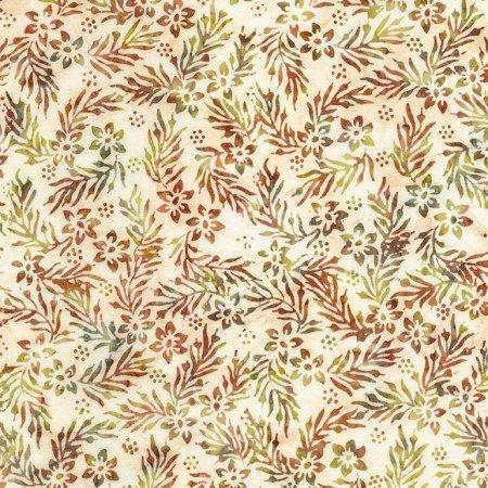 Tonga - B6034 Straw