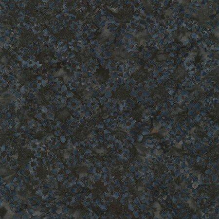 Tonga - B6042 Deep