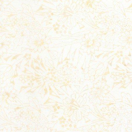 Tonga - B6200 Ivory