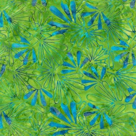 Tonga - B6202 Grass