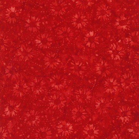 Tonga - B6204 Red