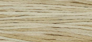 WDW Angel Hair ~ 1109