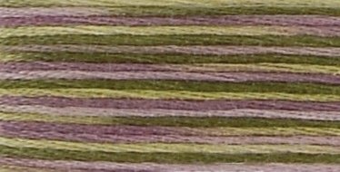 DMC Coloris ~ Heather 4505