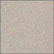 56 ct Raw Natural Kingston Linen